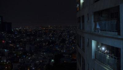 امروز برق کدام نقاط تهران قطع می شود؟ + جدول خاموشی مناطق تهران