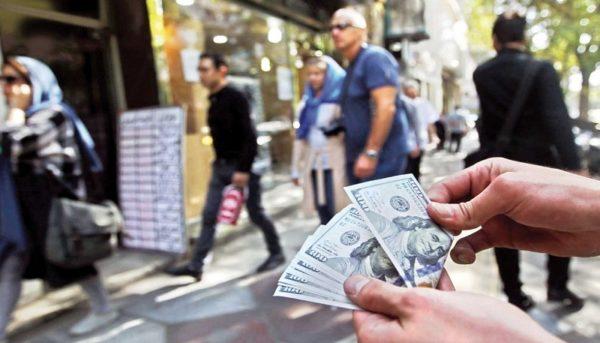 دلار کدام کشور در فروردین ماه بازدهی بیشتری داشت؟