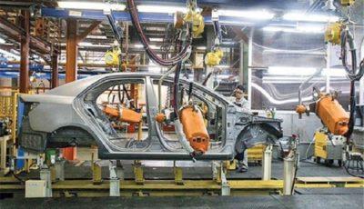 وضعیت قیمت خودرو در سال ۹۹ چگونه خواهد شد؟