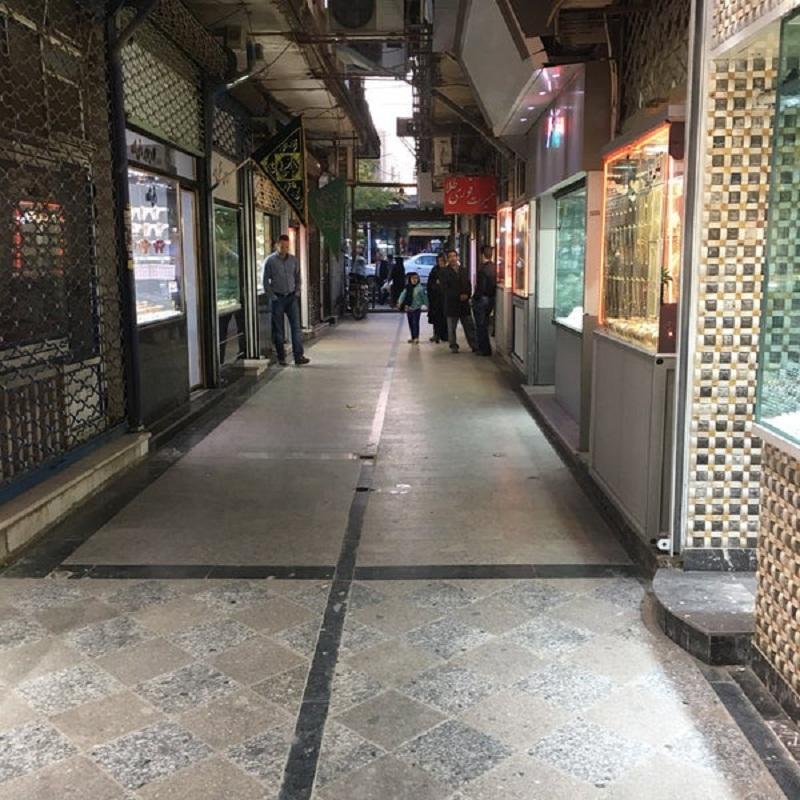 زیان حداقل ۳۱۲ هزار میلیاردی کرونا به اقتصاد ایران