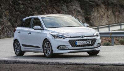 قیمت انواع خودرو هیوندا در بازار چند است؟