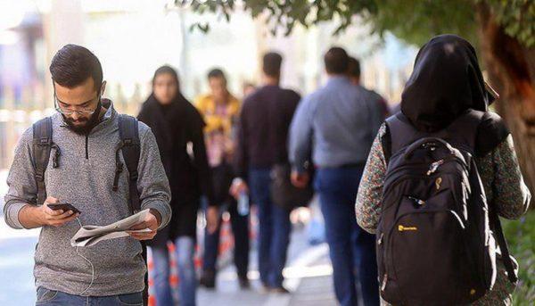 افزایش نرخ بیکاری در مردان / خروج ۲۱۰ هزار شاغل از بخش کشاورزی و صنعت