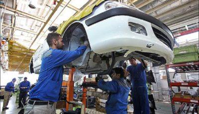 پیش فروش خودروسازان چقدر قابل اعتماد است؟