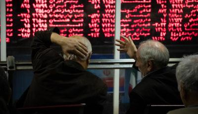 بورس شنبه را چگونه آغاز میکند؟ / تقاضا برای خرید سهام همچنان بالاست