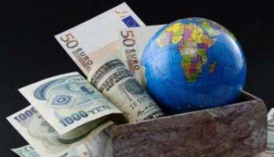 هزینه ۴ هزار میلیارد دلاری کرونا بر اقتصاد جهانی