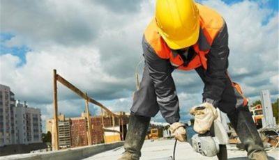آخرین خبرها از وضعیت وام کارگران ساختمانی