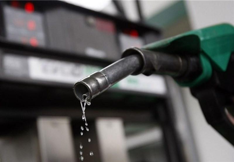 جزئیات اختصاص بنزین روزانه به ایثارگران