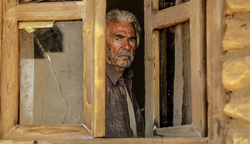 فیلم «خروج» حاتمیکیا به صورت آنلاین اکران میشود