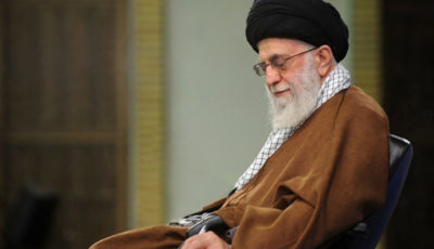 پیام رهبر انقلاب به مناسبت آغاز به کار مجلس یازدهم