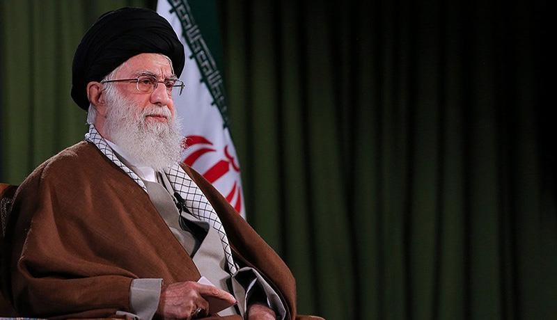 پیام رهبر معظم انقلاب اسلامی به مناسبت ایام حج