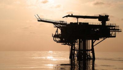 افت ۴۶ دلاری قیمت نفت سنگین ایران نسبت به سال گذشته