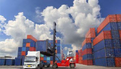 وضعیت مرزهای تجاری چگونه است؟