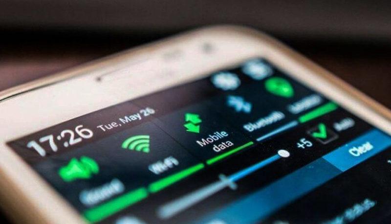 آیا اینترنت موبایل باید گران باشد؟ / شرط مردم برای گران شدن اینترنت