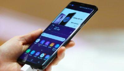 افزایش قیمت موبایل چقدر واقعیت دارد؟