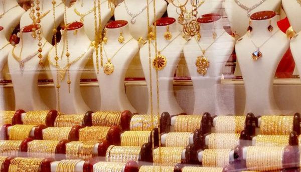 امروز در بازار طلا و سکه چه گذشت؟ / قیمت طلا و دلار امروز ۹۹/۱/۱۶