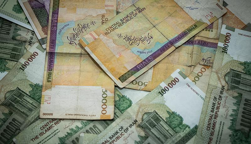وضعیت اقتصادی بهزیستی و کمیته امداد چگونه است؟