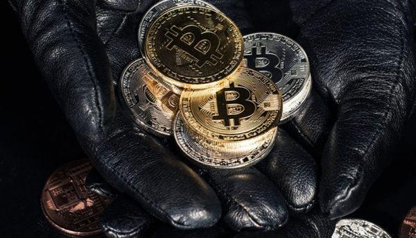 فعالان بازار رمزارزها بخوانند! / چه زمانی ریسک نزولی بیشتر میشود؟