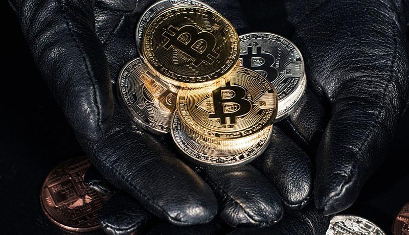 ثروتمندان قصد دارند رمزارز بخرند / ارز دیجیتال در کنار سایر داراییها