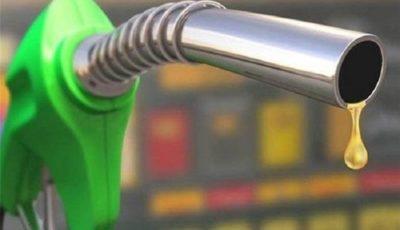 آیا زمان آزادسازی قیمت بنزین فرارسیده است؟