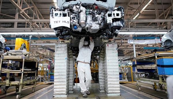 کرونا خروج سرمایه را تشدید کرد/ سرمایه تولید در بورس قفل شد!