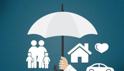 چگونگی ثبتنام در سامانه بیمه بیکاری
