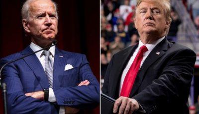 انتخابات آمریکا سرنوشت ایران را تغییر میدهد؟