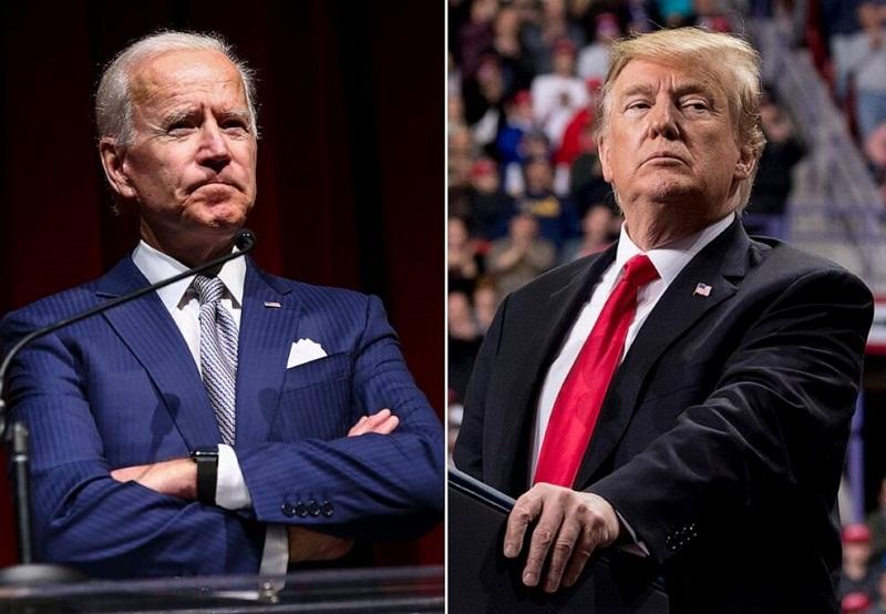 انتخابات آمریکا سرنوشت ایران را تغییر میدهد؟ - تجارتنیوز
