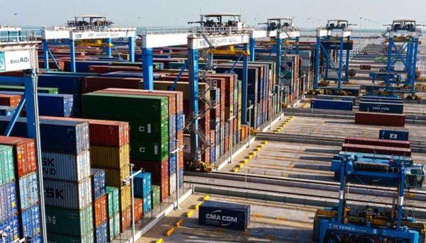 نحوه بازگشت ارز حاصل از صادرات به صادرکننده واگذار شود