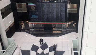 تصمیم جدید بورسی در راه است / امتیازی ویژه برای شرکتهای جدید بورسی