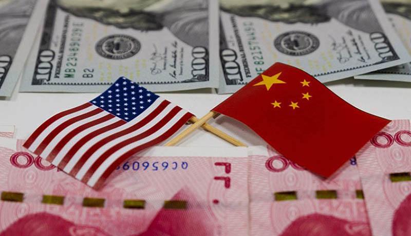 کدامیک از کرونا بیشتر آسیب دیدهاند؛ چین یا آمریکا؟