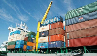 تجارت ایران با کدام کشورهای اروپایی منفی شد؟