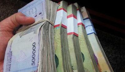 جدیدترین آمار از پرداخت وام یک میلیون تومانی کرونا تا امروز