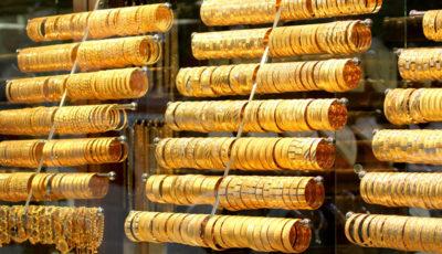 روند کاهشی قیمت سکه / قیمت طلا و دلار امروز ۹۹/۱/۱۹