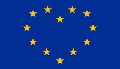 اقامت اروپا با کمترین هزینه در ۵ گام ساده