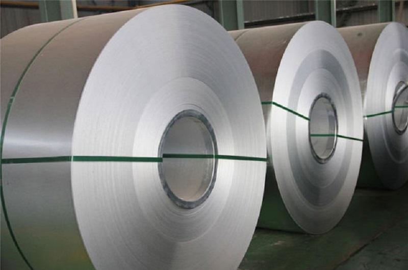 علت گرانی قیمت ورقهای فولادی چیست؟