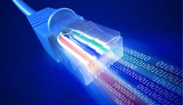 اینترنت پرسرعت چه زمانی به تهران میرسد؟