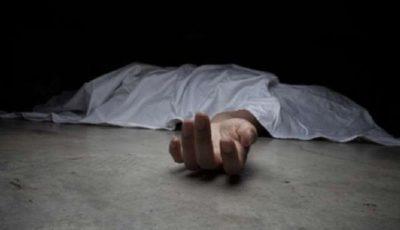 علت خودکشی دختر ۱۳ ساله ایلامی اعلام شد