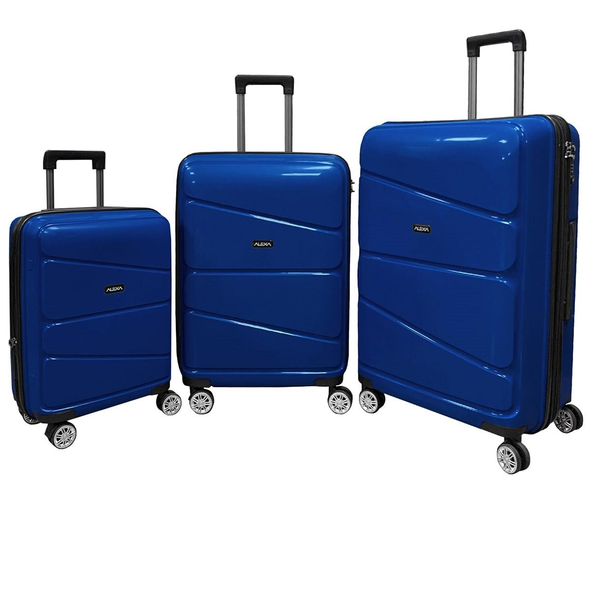 6543w - به گزارش تجارت نیوز راهنمای خرید کولهپشتی، خرید چمدان و کیف لپتاپ چرم از فروشگاه ۱۲۳kif.ir