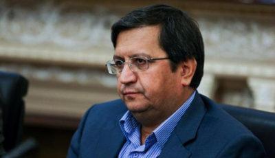 صندوق نباید وزنی برای محاسبات سیاسی قائل شود