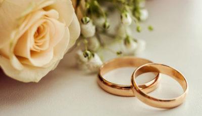 شرایط جدید دریافت وام ازدواج