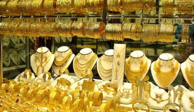 آینده سکه و طلا چه میشود؟