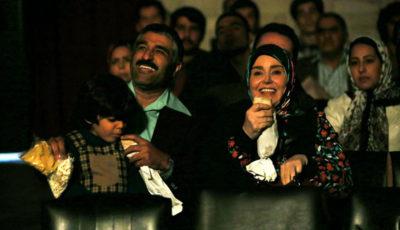 اعلام سریالهای آماده به پخش ماه رمضان امسال