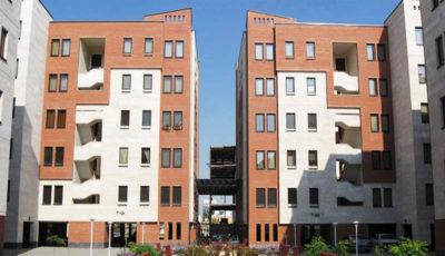 قیمت مسکن ملی در پردیس، متری سه میلیون تومان