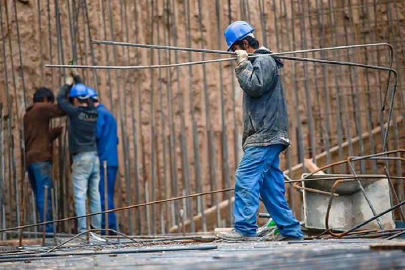 دریافت نهایی کارگران ۴۷ درصد افزایش یافته است