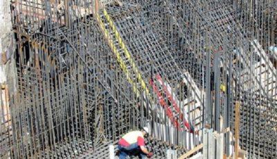 افزایش ۲۰ درصدی قیمت فولاد / قیمت مسکن هم گران خواهد شد؟