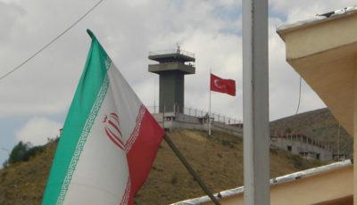 مرزهای ایران و ترکیه همچنان بستهاند / برقراری پرواز ماهان به ترکیه