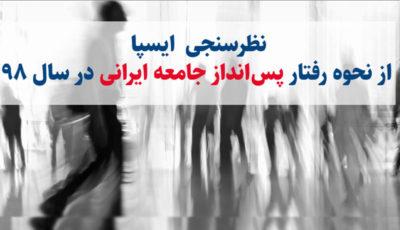 ایرانیها بیشتر در کدام بازارها سرمایهگذاری میکنند؟ / یک سوم مردم پساندازی ندارند! (ویدیو)
