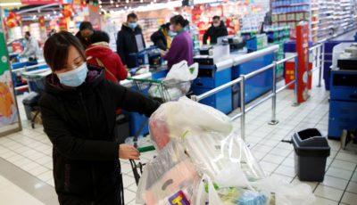 آمار آنلاین کرونا در ایران و جهان