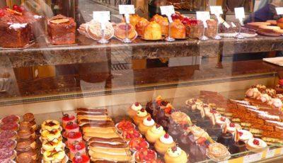 شیرینی در نیمه شعبان گران نمیشود