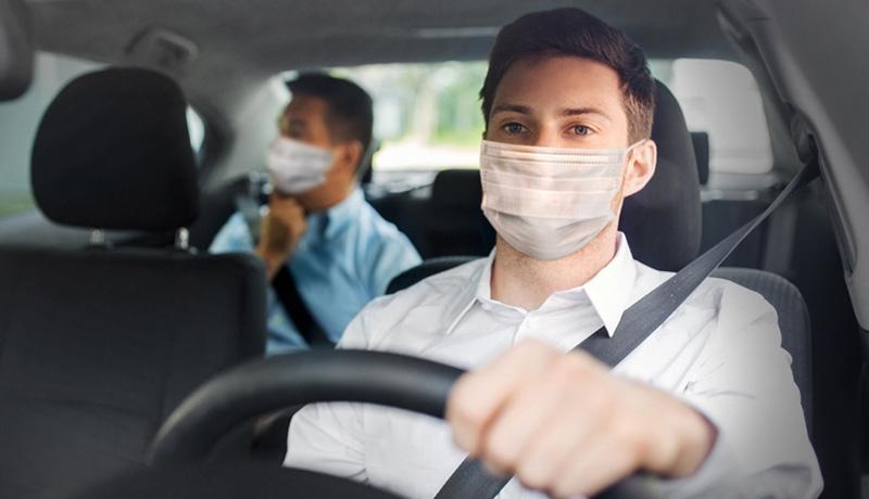 وام پنج میلیونی به رانندگان مبتلا به کرونا پرداخت میشود